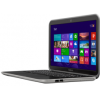 Dell 15Z Touch (3rd Gen CORE i7 | 8GB | 500GB | 32SSD | 15.6″ | Windows 8 | 2GB Graphics | CC)