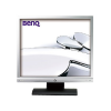Benq G702AD 17 Inch Square LCD Monitor
