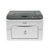 Epson AcuLaser C1600 A4 Color Laser Printer