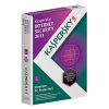 Kaspersky Internet Security 2013 1 User