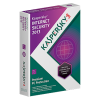 Kaspersky Internet Security 2013 3 User